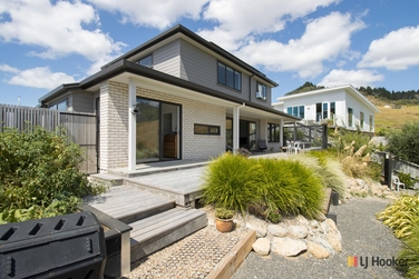 44 Mayor View Terrace Waihi Beach property image
