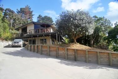 24 Fitzgerald Road Pukenui property image