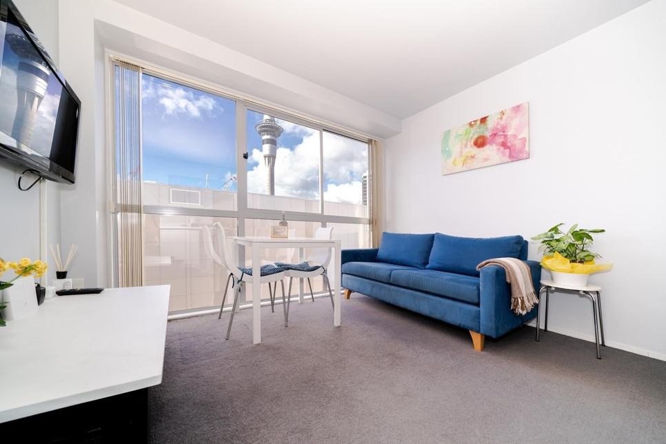 11E/147 Hobson Street Auckland Centralproperty slider image