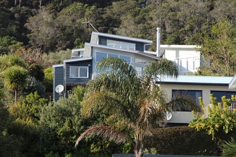 Coopers Beach property image