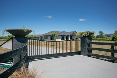 78 James Avenue Matamata property image