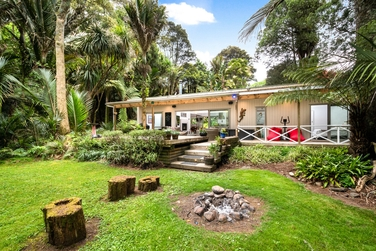 3 Opanuku Road Henderson Valley property image