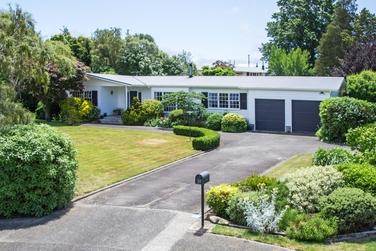 27 Plunket Street Masterton property image