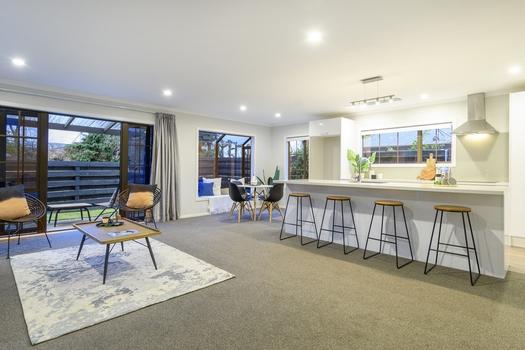 18 Scantlebury Street Tauranga South sold property image