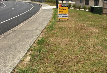 91 Moir Point Road Mangawhai Headsproperty carousel image