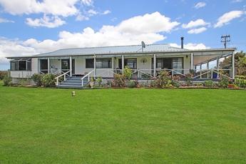552 Church Road Kaitaia property image