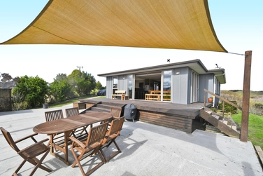 301 Ranganui Road Kaiwaka property image