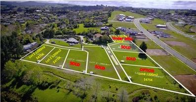 Warkworth property image