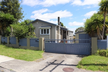 71 Russell Road Huntly property image