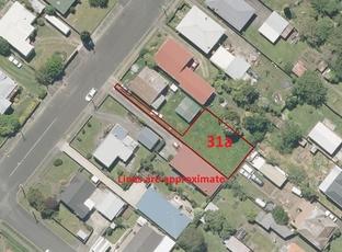 31a Ballance Street Aramoho property image