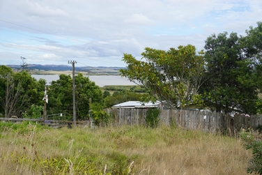 32 Berrymans Access Road Huntly property image