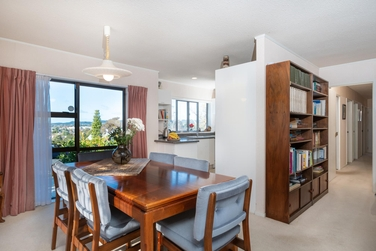 52 Spence Road Hendersonproperty carousel image