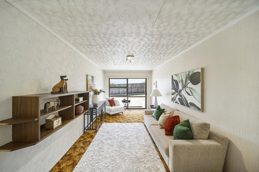 2/52 Galsworthy Place Bucklands Beachproperty carousel image