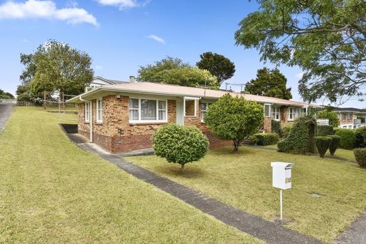 1/22 Wellington Street Papakura property image
