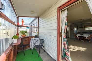 18a Swiss Avenue Gonvilleproperty carousel image