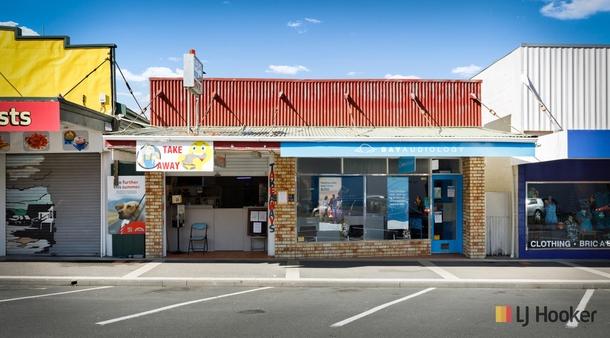 106 Seddon Street Waihi property image