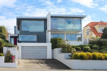 22 Wharfe Street Oamaru property image