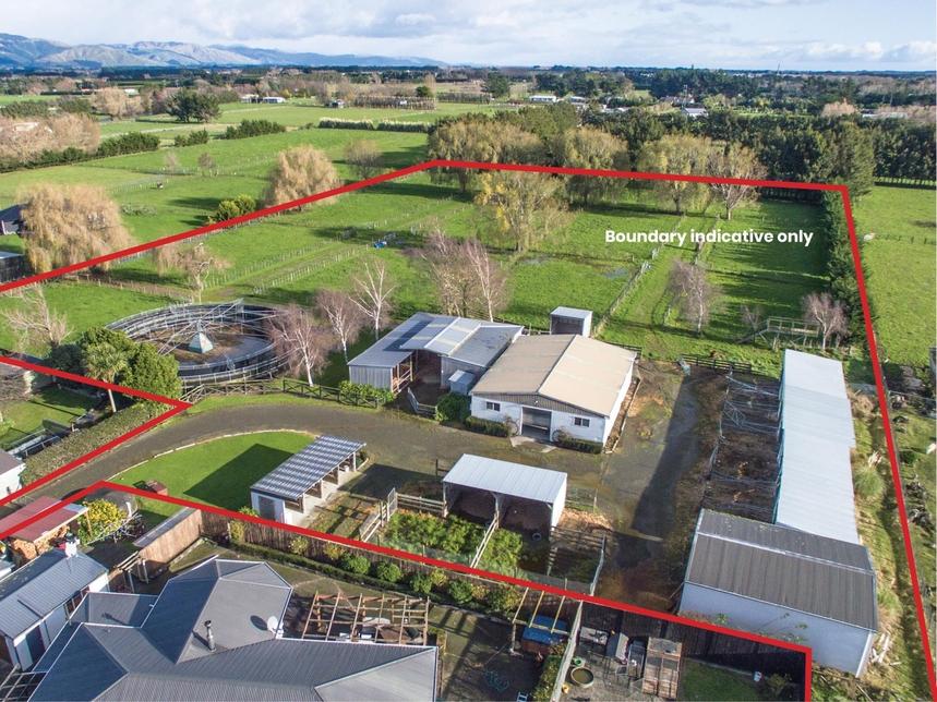 44 Te Wanaka Road Awapuni featured property image