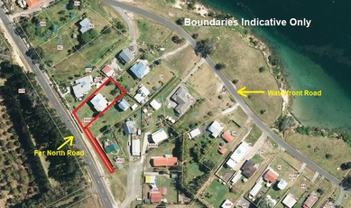 4004B Far North Road Pukenui property image