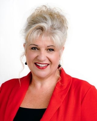 Leanne McKinnon - profile image