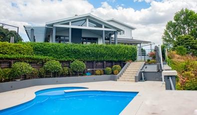332 Wallace Terrace Te Awamutu property image