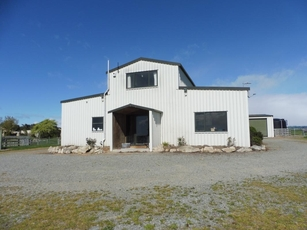 Lot 2/93 Pleasant Point Highway Timaru property image