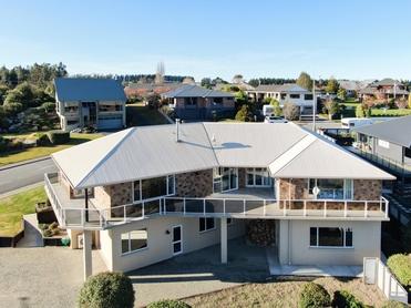 15 Grove Avenue Weston property image