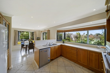 22 Ranfurly Road Alfristonproperty carousel image