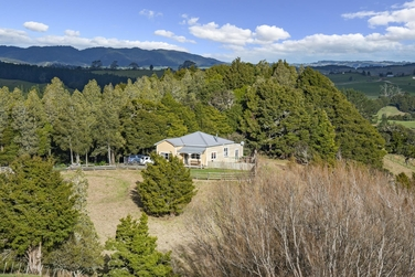 429 Waikiekie North Road Waiotira property image