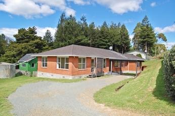 18 Marshall Rd Kaiwaka property image