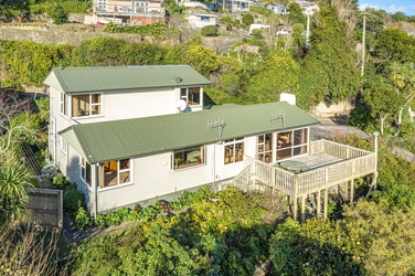 25 Wairere Road Bastia Hill property image