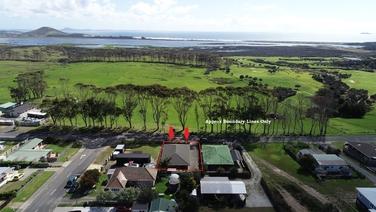 42 Matai Bay Road Karikari Peninsula property image
