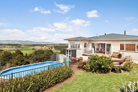 397B Bald Hill Road Waiuku sold property image