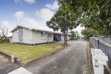 547 Church Street Terrace End property image