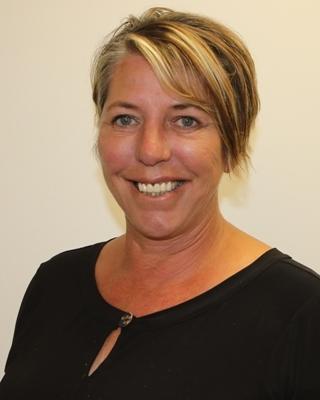 Carla Yates - profile image