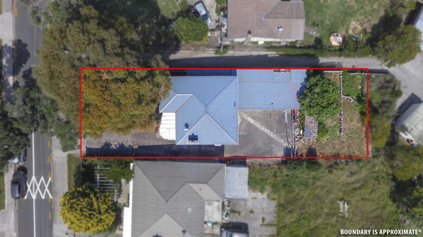 117 Connell Stret Blockhouse Bayproperty slider image