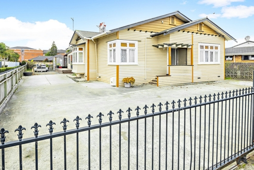 Mangere East property image