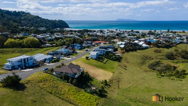 49 Mayor View Terrace Waihi Beachproperty carousel image