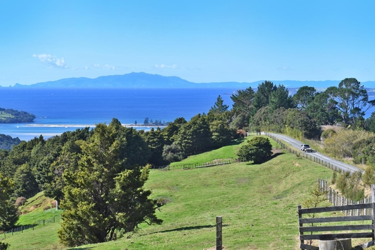 128 Schollum Road Matakana sold property image