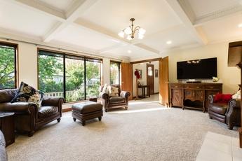 16 Glenbrook Drive Mosgiel property image