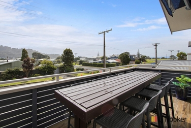 15 Brighton Road Waihi Beach property image