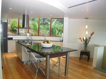 17A Bayview Road Paihiaproperty carousel image