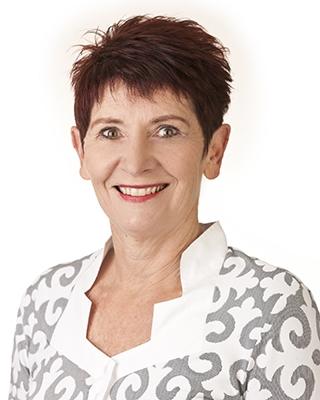 Lyn Cochrane - profile image