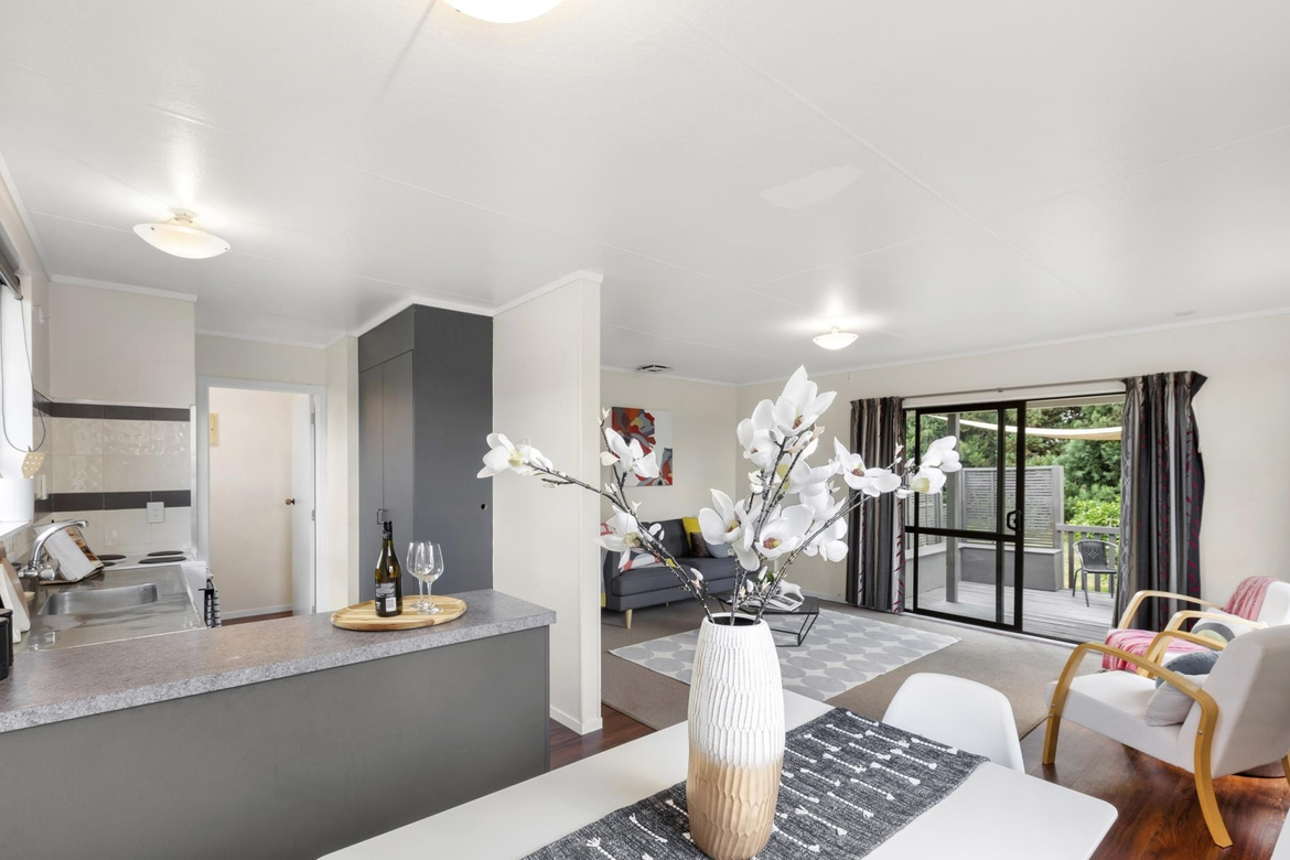 21B Purcell Place Melvilleproperty slider image