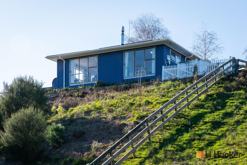 92 Savage Road Waihi featured property image