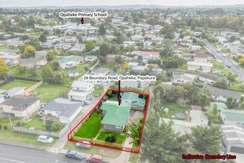 28 Boundary Road Papakura property image