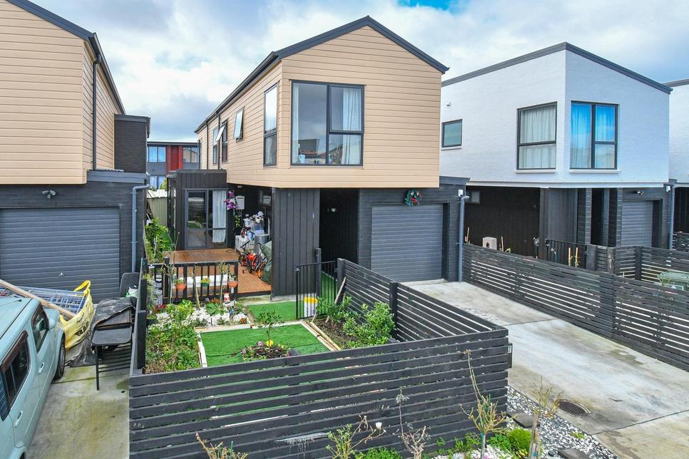 7 Te Aparangi Road Papakura featured property image