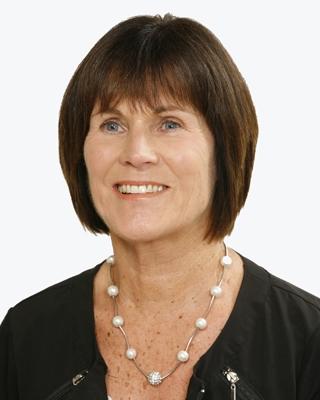 Sue Walker - profile image