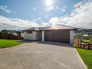 27 Grandvista Drive Abbotsford property image