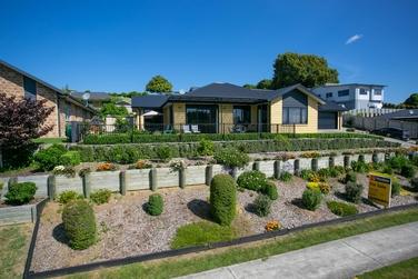 1644 Te Rahu Road Te Awamutu property image